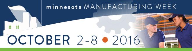 MN-Manufacturing-Week-2016-banner.png