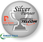 Otter-Tail-Telcom-medallion-w147.png