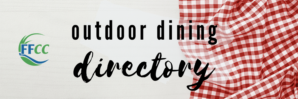Outdoor-Dining-Directory-web-banner.png