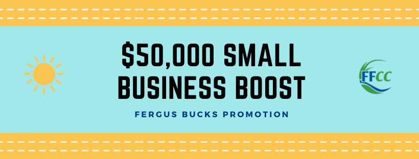 S50.000-Small-Business-Boost-blue.png