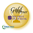 Security_State_Bank_Gold_Medallion.png