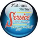 Service-Food_Platinum-Medallion-w149-w125.jpg