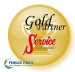 Service_Food_Gold_Partner_Medallions_4.2016-w150.jpg
