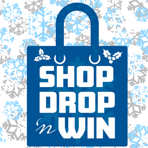 Shop-Drop-n-Win-Holiday-Square(1).png
