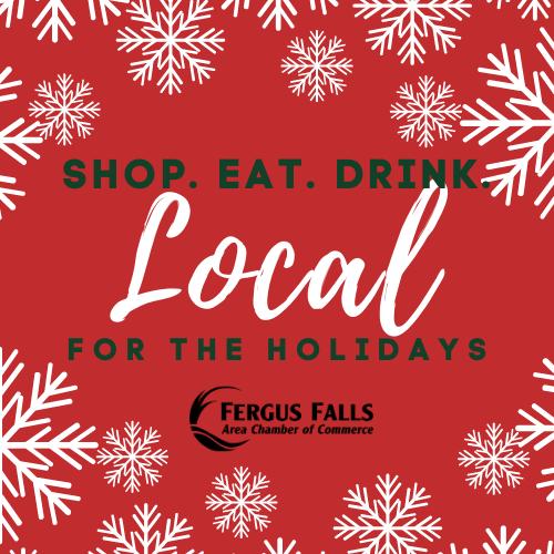 Shop-Eat-Drink-Local-logo.png