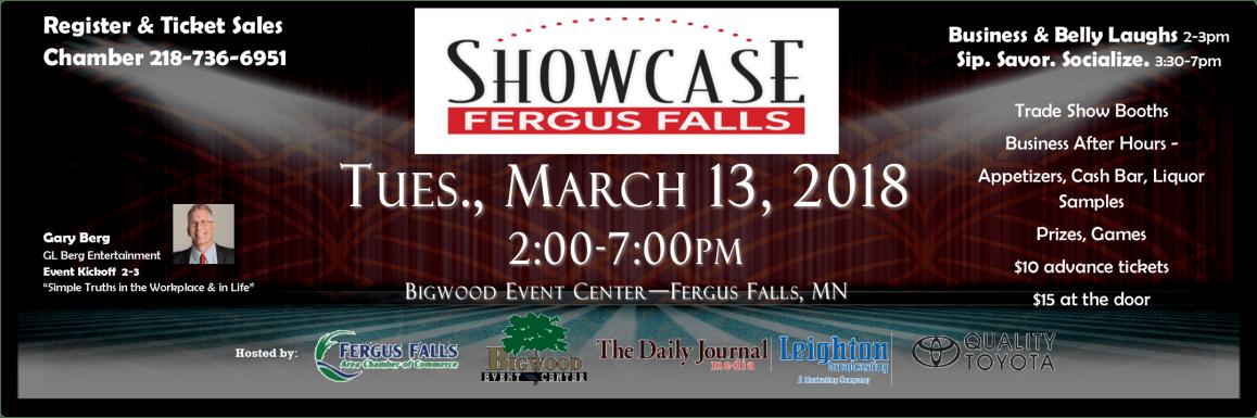 Showcase-FF-Web-Banner(1)-w1158.png