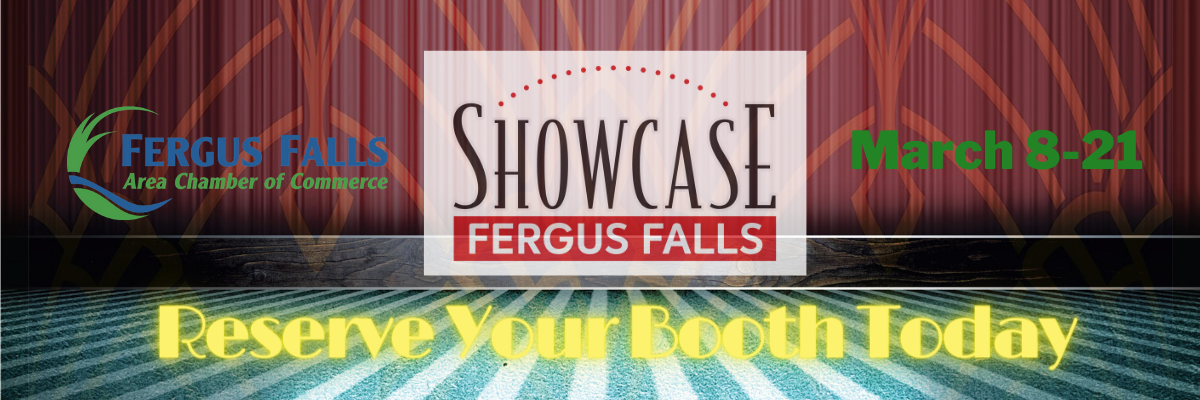 Showcase-Web-Banner-Reserve-Your-Booth.png