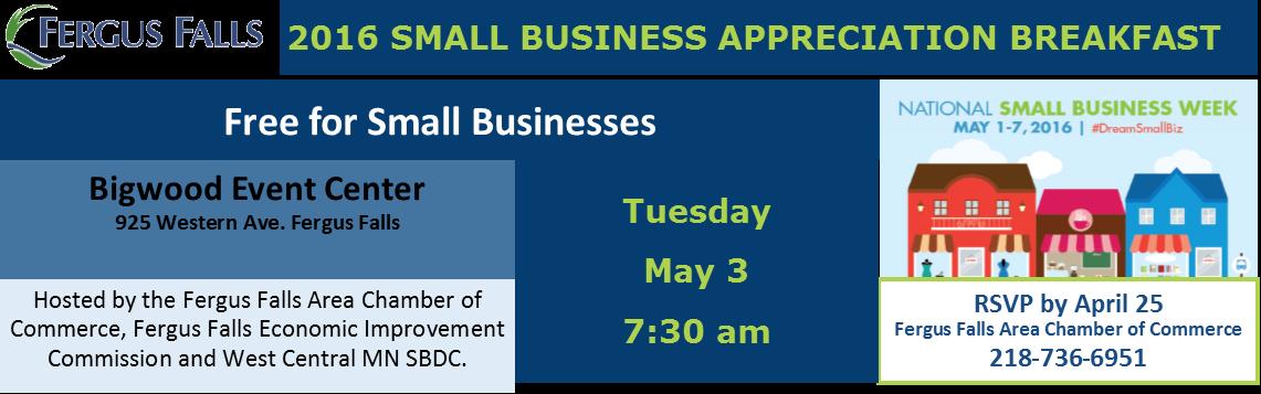 Small_Business_Appreciation_Web_Slider.2016.png