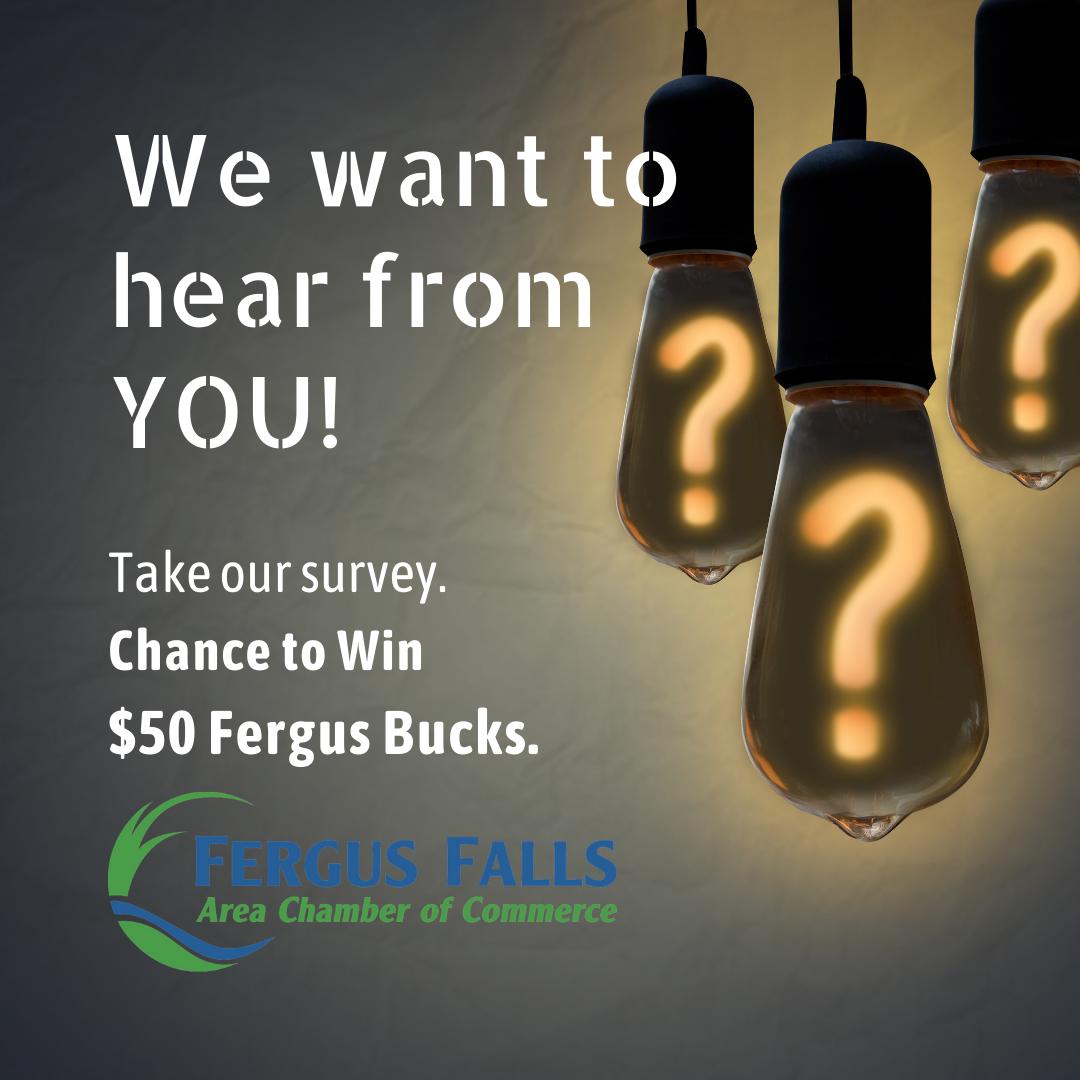 Survey-Post.png