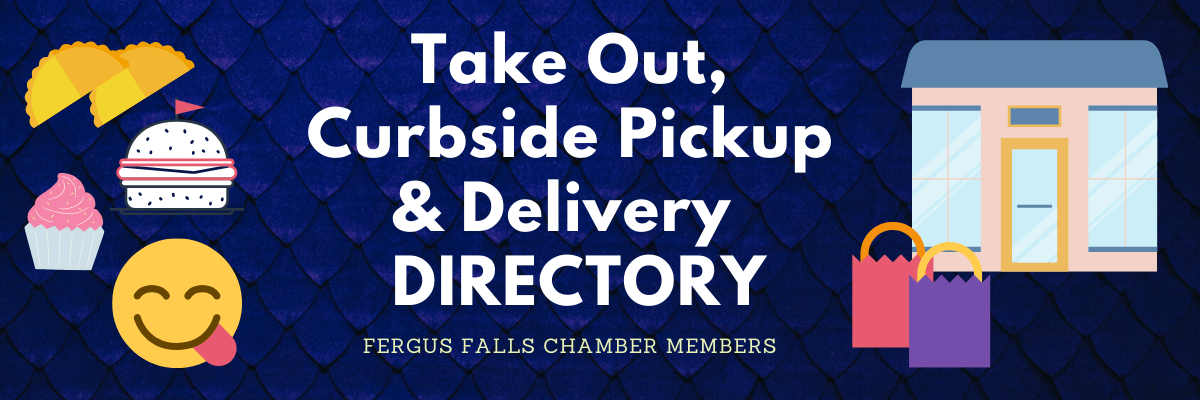 Take-Out-Food-Shop-Web-Banner.png