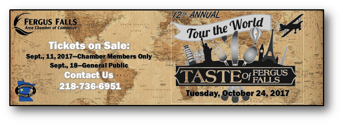 Taste-Banner--2017-Ticket-Announcement(1).png