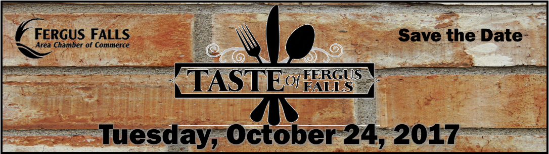 Taste-Banner-Save-The-Date-Banner-2017.pub.png