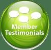 Member-Testimonials-Icon-w100.png