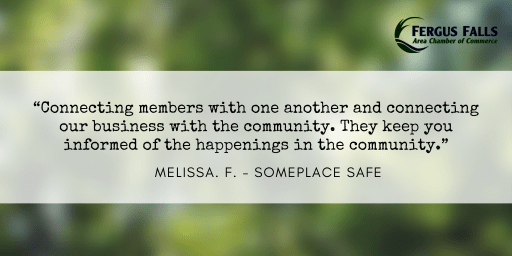 Someplace-Safe-Testimonials-2020-w512.png