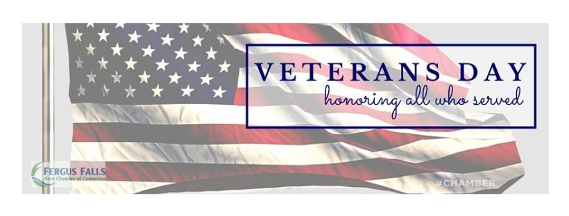Veterans-Day-(1).jpg