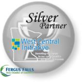 WCI-Silver-Medallion-w169.png