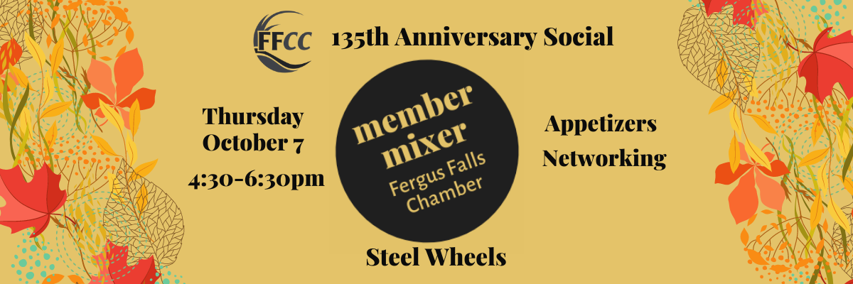 Web-Banner-Chamber-135th-Anniversary-Social-Invite.png