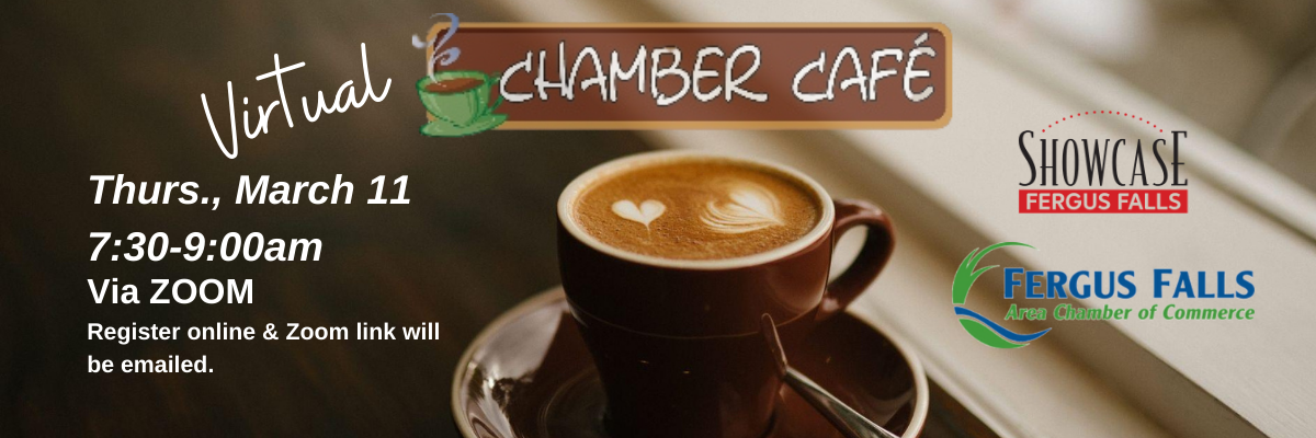Web-Banner-Chamber-Cafe-March-2021.png