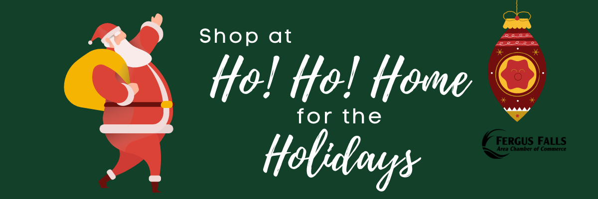 Web-Banner-Ho-Ho-Home-for-the-Holidays-(1).png