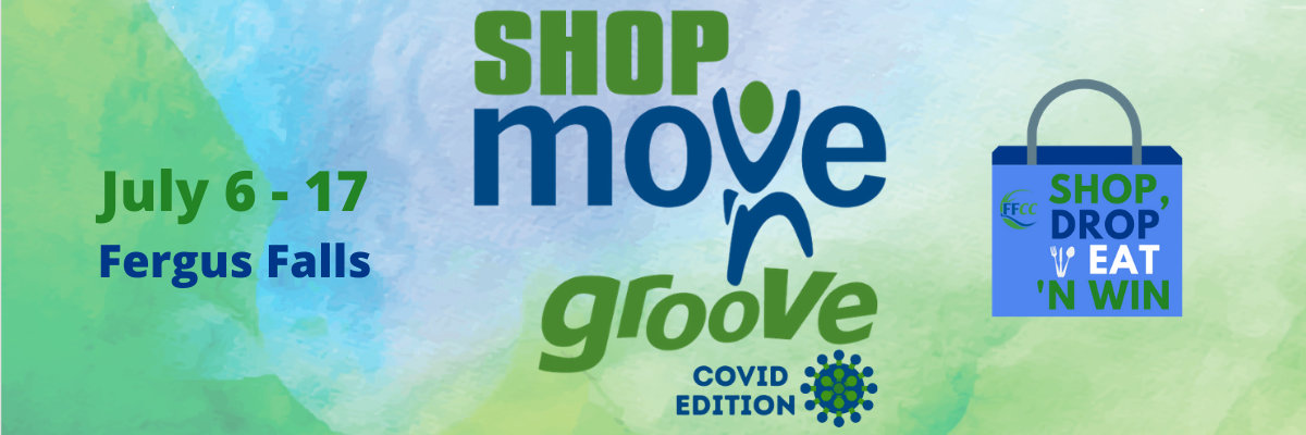 Web-Banner-Shop-Move-'n-Groove-2020.png