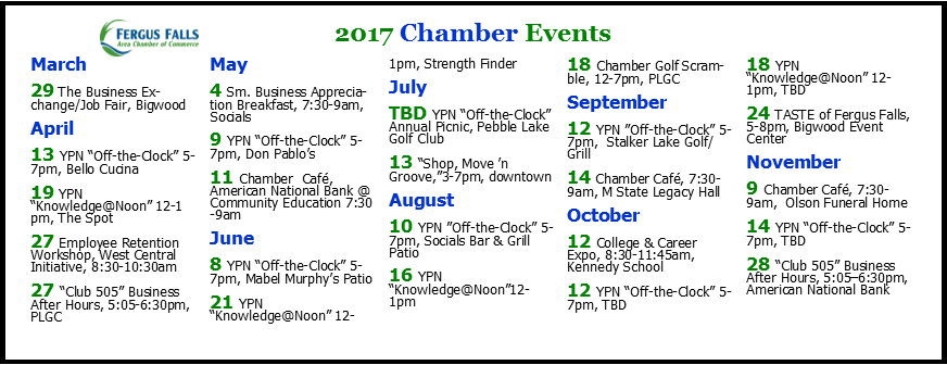 Web-Slider-Events-2017(1).png