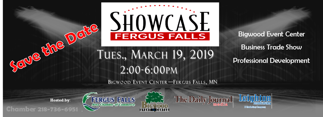Website-Banner-Save-the-Date-Showcase-2019(1).png