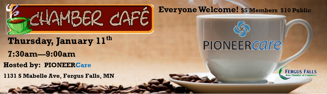 Website-banner-Pioneercare-1.-2018.png