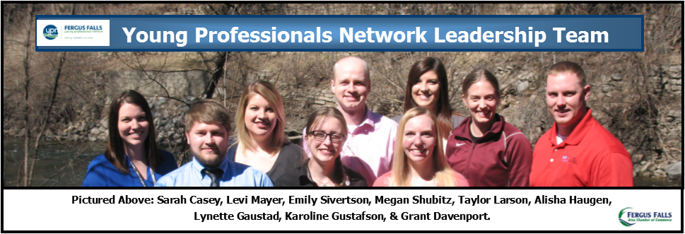 YPN-Leadership-Team-banner(2).png