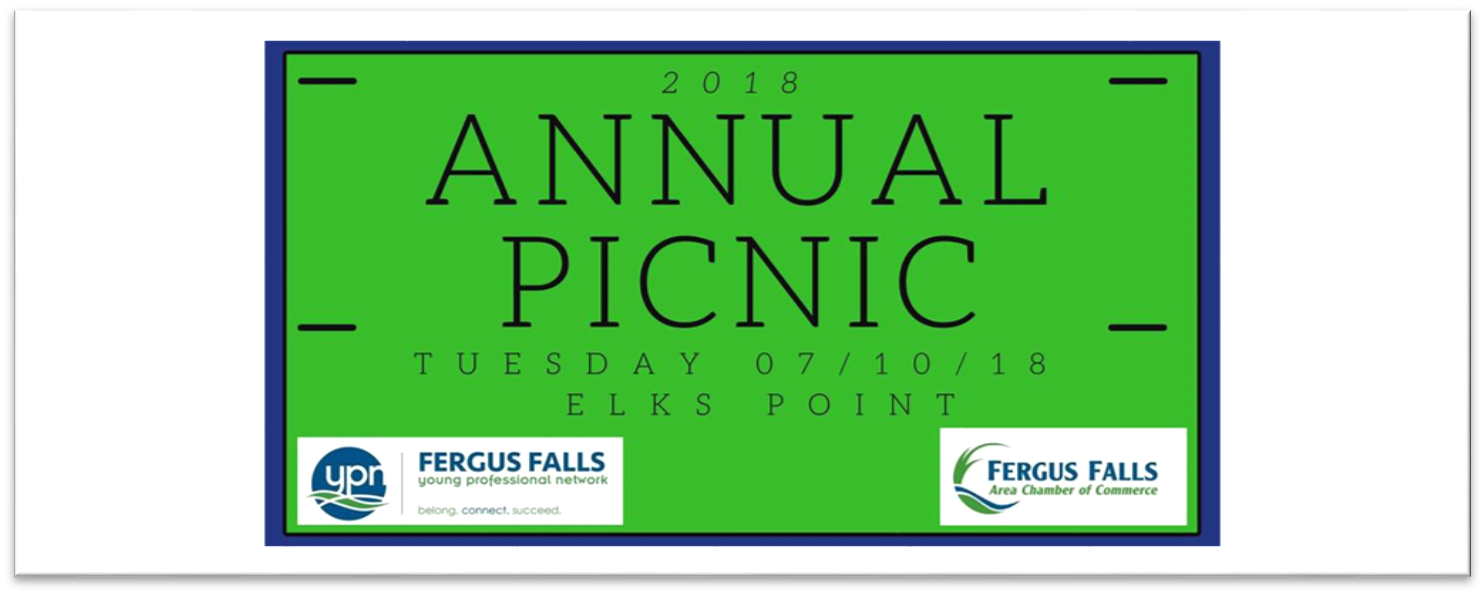 YPN-2018-Annual-Picnic-Banner.png