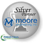 moore-engineering-Inc-Partner-sm.png