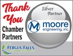 moore-engineering-Inc-Partner-sm.png-2x2.JPG