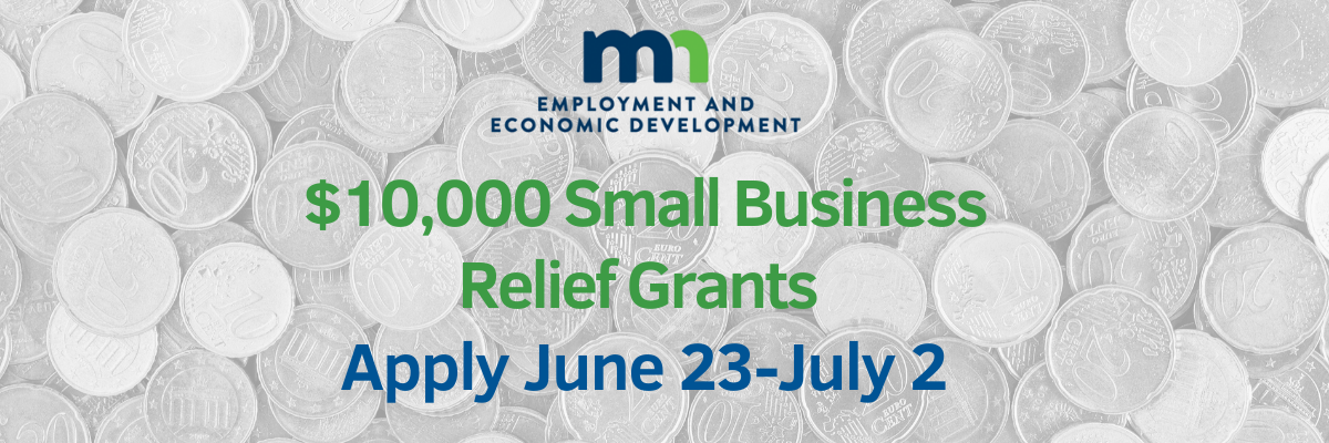 web-banner-S10.000-Small-Business-Relief-Grants-Open-June-23.png