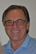 Bill-Ross-CEO.jpg