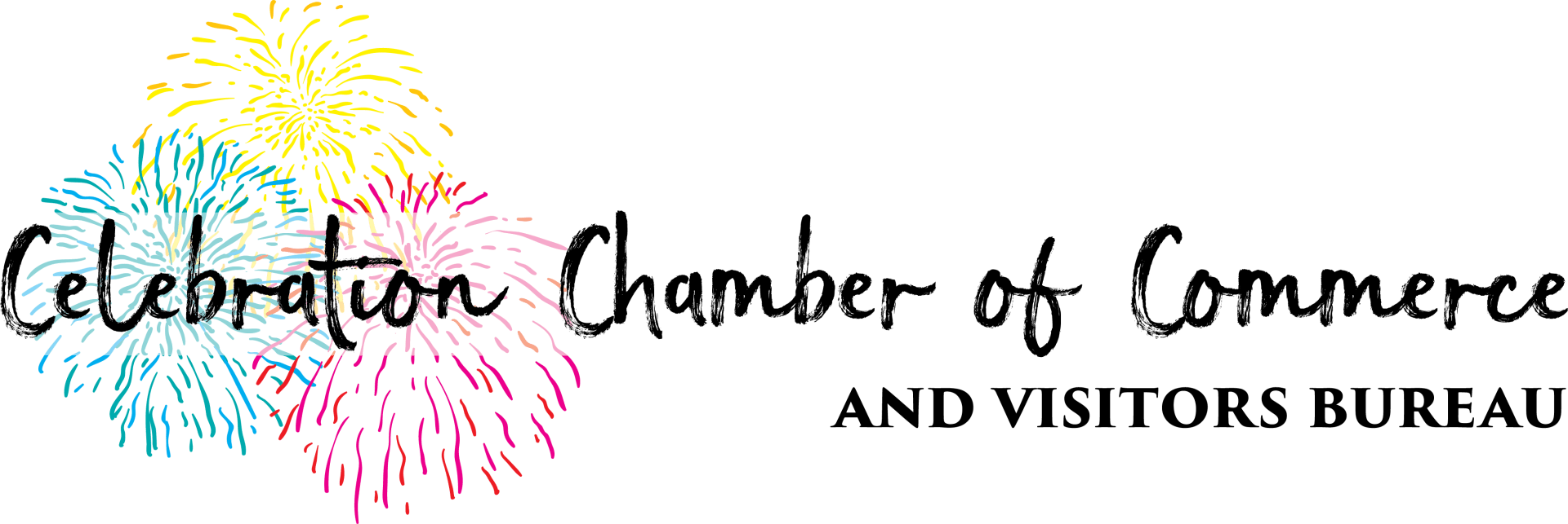 Celebration Chamber of Commerce and Visitors Bureau  Also serving ChampionsGate,Reunion and Davenport