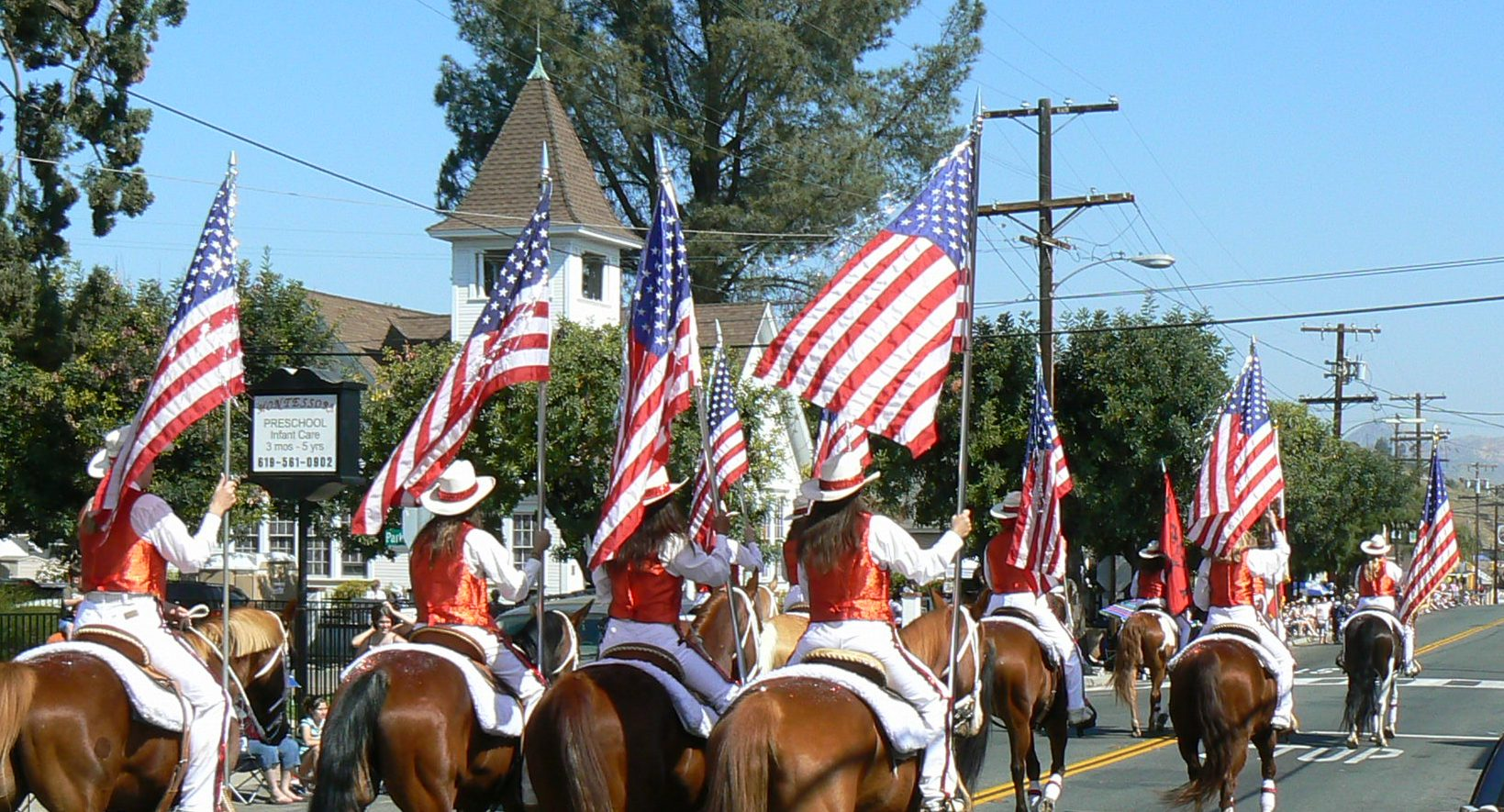 2008Parade.RainbowRiders.jpg