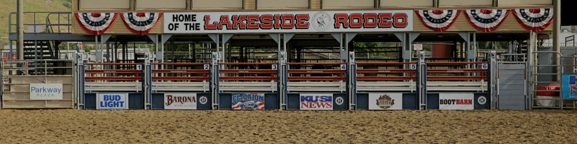 lakeside-rodeo-chute.jpg