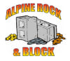 Alpine_Rock__Block_Square.jpg