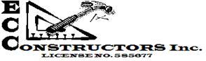 ec_constructors.jpg