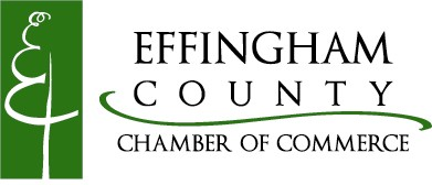 Effingham County Chamber of Commerce Georgia