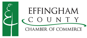 Effingham County Chamber Logo