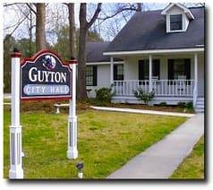 Guyton