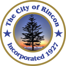 rincon.png