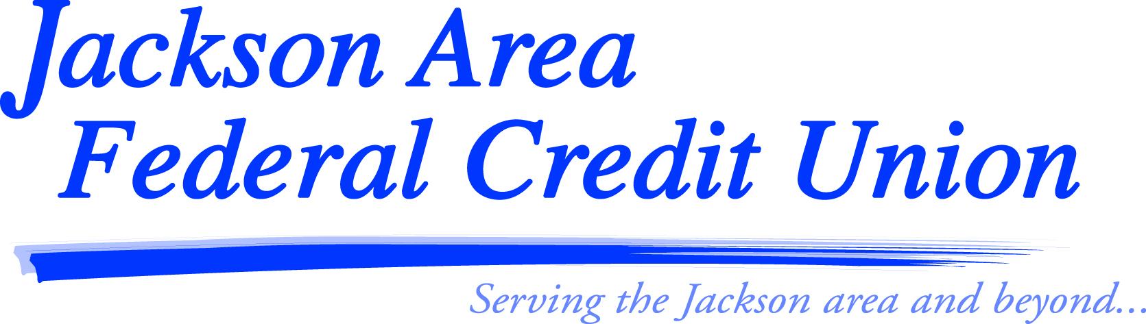 JAFCU-Logo-Color-No-Bkgd-(002).jpg