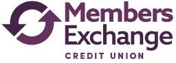 Members-Exchange.jpg