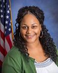 Melinda Fleming Deputy Court Clerk