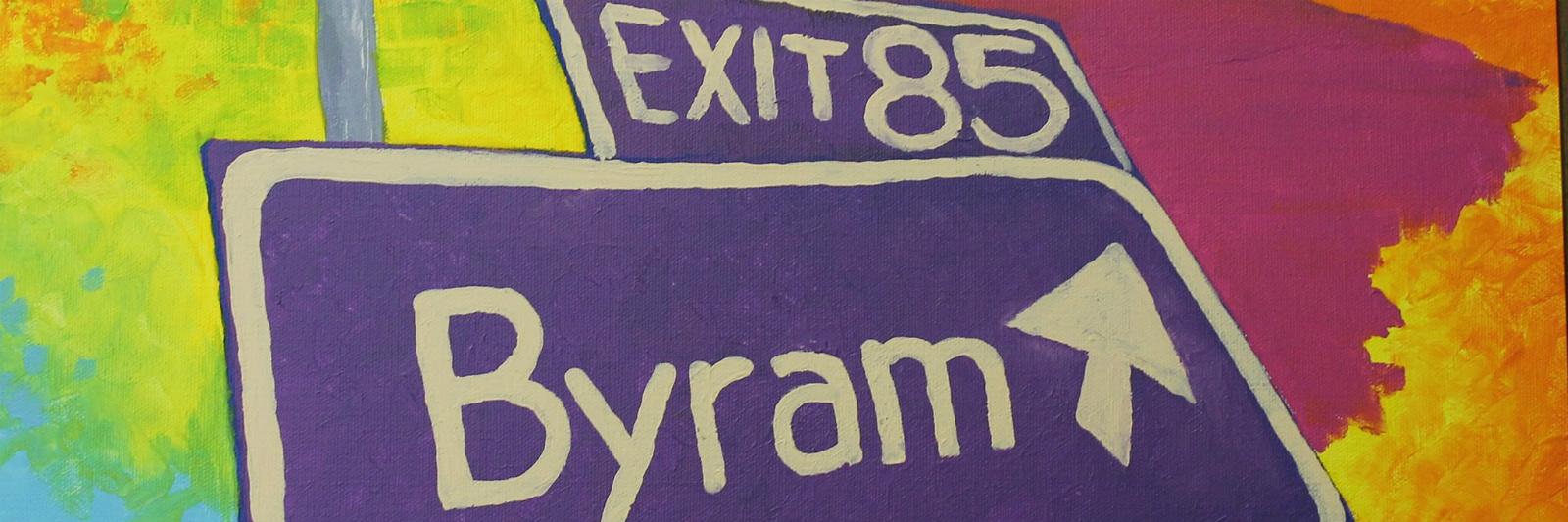 exit-85-w1600.jpg