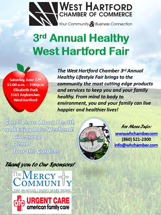 3rd-annual-hw-fair_orig.jpg