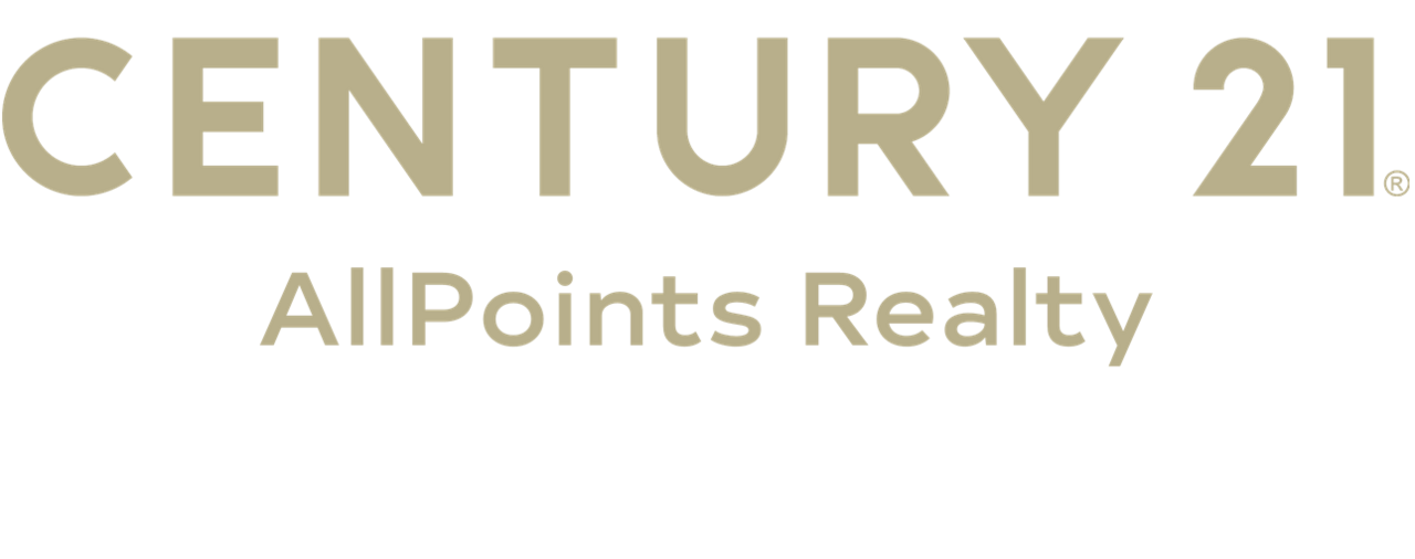 All-Points-Logo.png