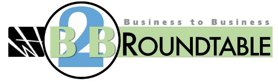 Business 2 Business Roundtable