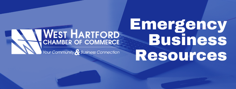 Emergency-Business-Resources(1).png
